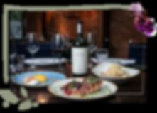restaurante_sp_rubaya_farialima1.png
