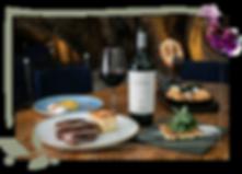 restaurante_sp_rubaya_hadockLobo1.png