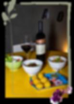 template_restaurantes_Vertical_meza.png
