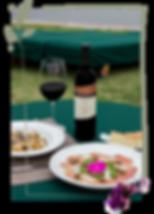 template_restaurantes_rj_bota.png