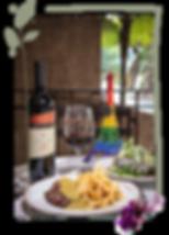 template_restaurantes_rj_lentreco.png