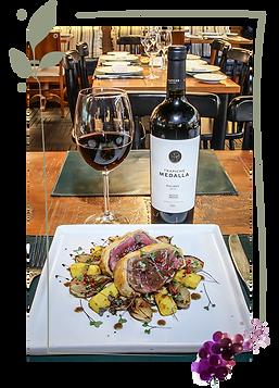 template_restaurantes_rj_Chez-L`Ami.png