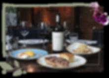 template_restaurantes_rj_rubayat2.png