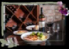 template_restaurantes_la_cabana_peixe.pn