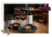 restaurante_sp_forseason.png