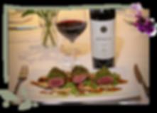 template_restaurantes_rj_alorro.png