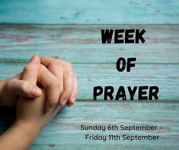 A Week of Prayer.png