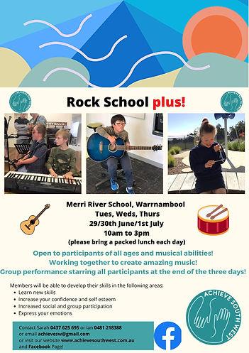 Rock School Plus June July 2021.jpg