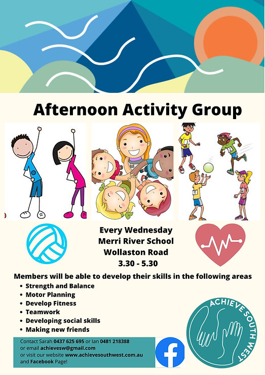 Activity Group 2020 (1).jpg