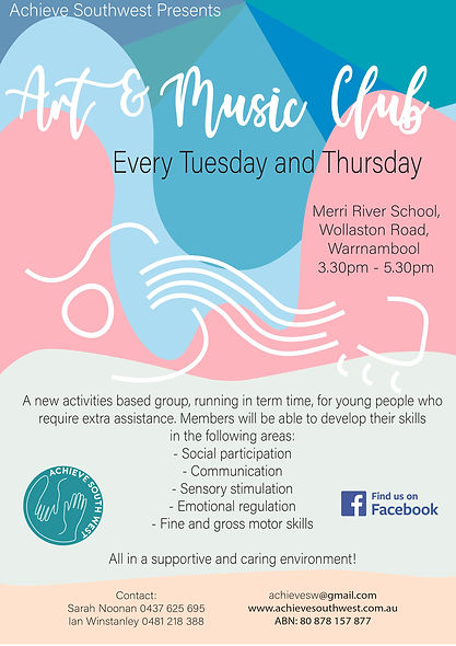 Art music club Tues and Thurs 2020 jpg.j