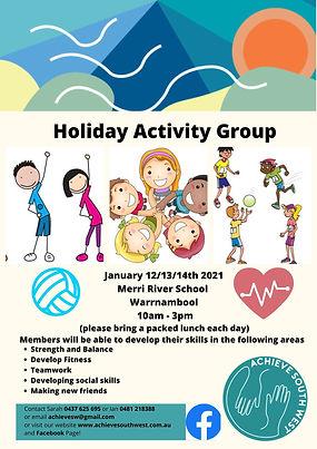Holiday Activity Group January 2021.jpg