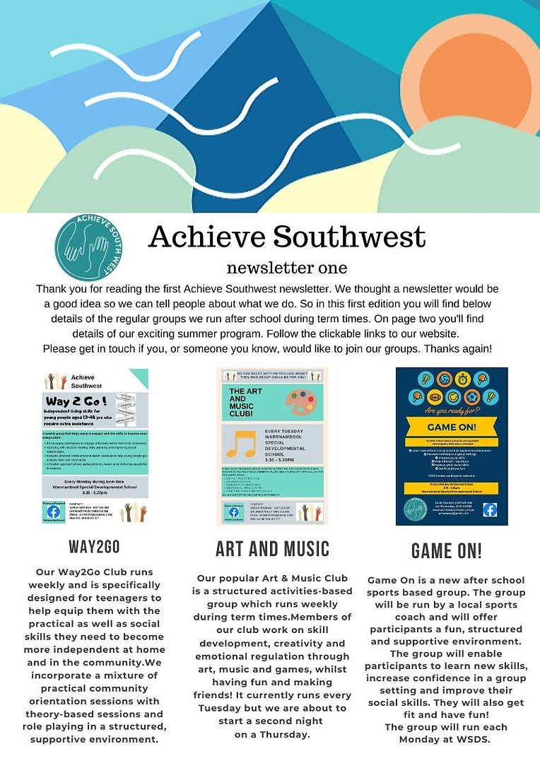 Achieve Newsletter page 1 jpg.jpg