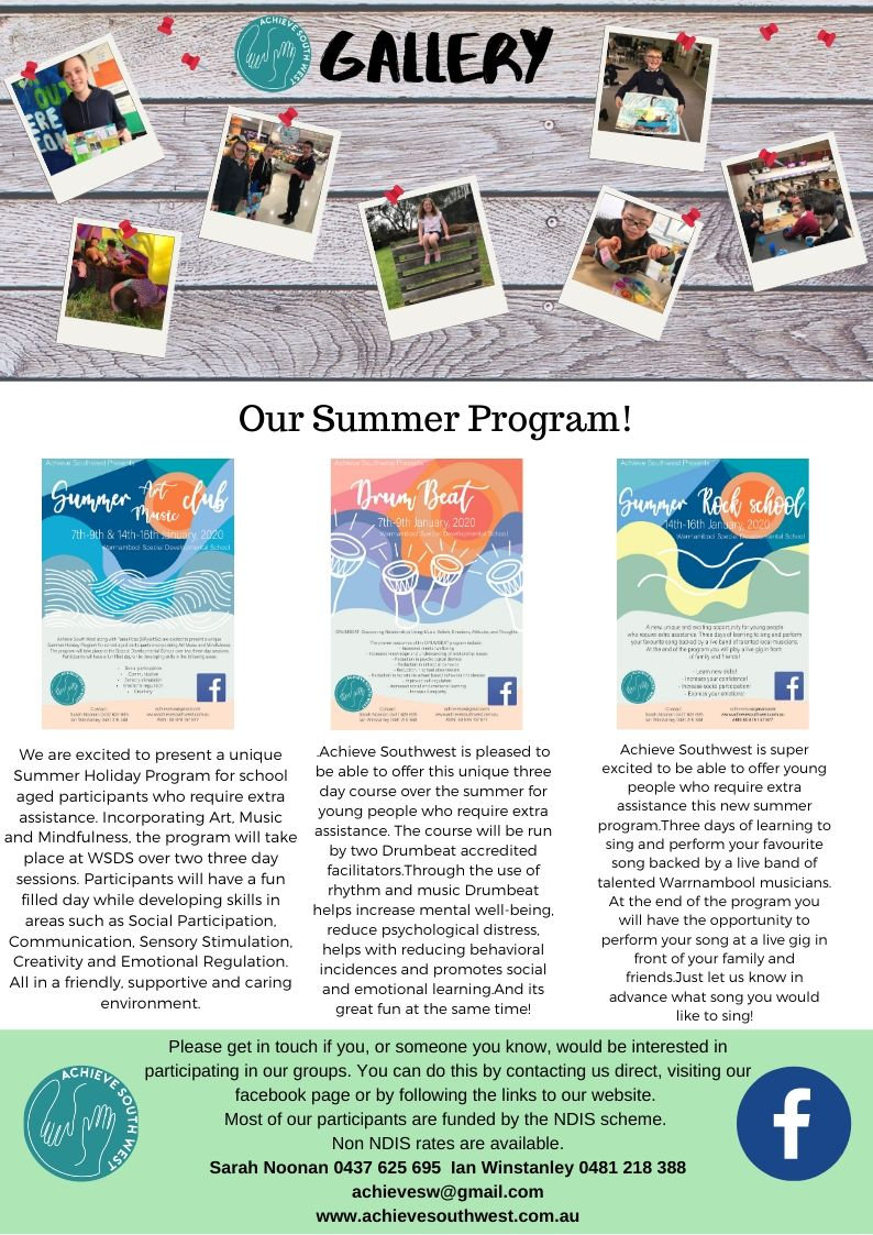 Achieve Newsletter page2 jpg.jpg