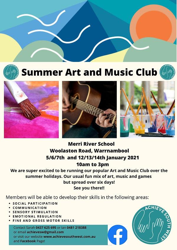 Summer Art and Music 2021.jpg