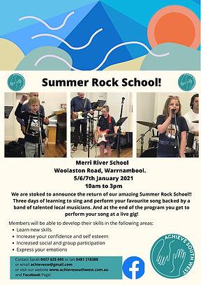 Summer Holiday Rock School 2021.jpg