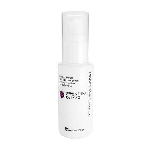 Эмульсия плацентарная для молодости кожи, 60 мл