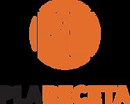 Лого PlaReceta.png
