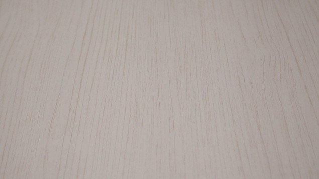 Colority-Print-Twincolor-Milky-wood-01.j