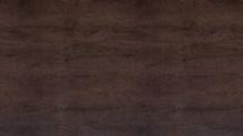 Antique-Wood.jpg