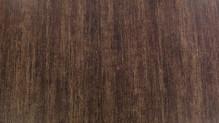 antique-wood-eco-big.jpg