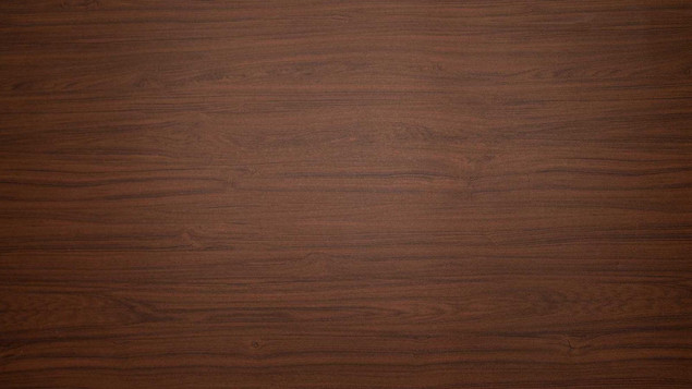 Colority-Print-Twincolor-Choco-Wood-02.j