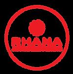 Rhana_new-01.png