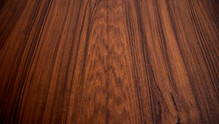 Colority-Print-Twincolor-Choco-Wood-01.j