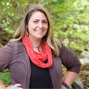 Haley Hanson