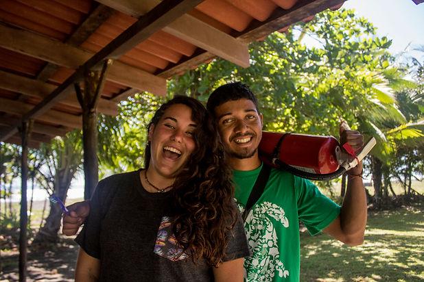 Pacuare_Reserve_2018_Asistentes_Amigos.j