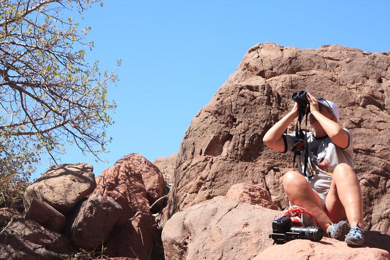 2013 Baja MEF Haley (124).JPG