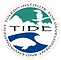 TIDE%20Logo_edited.png