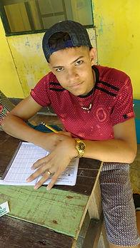 JPaul Delgado impact story - photo 5.jpg