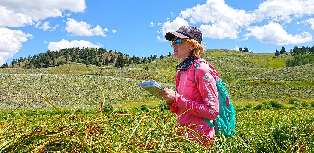 2019 Yellowstone Fellowship Haley (19).j