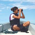 Monitor Marine Mammals