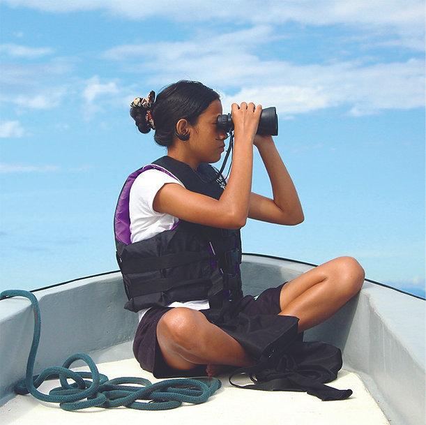 Belize Manatee watcher.jpg