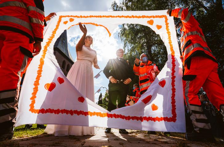 Hochzeit Svenja & Patrick 07.08.2020-211
