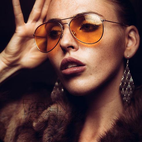Evgenia-Russianstyle_500px.jpg