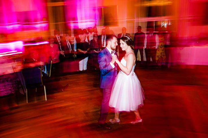 Art-Partypics Hochzeit Merle-4.jpg