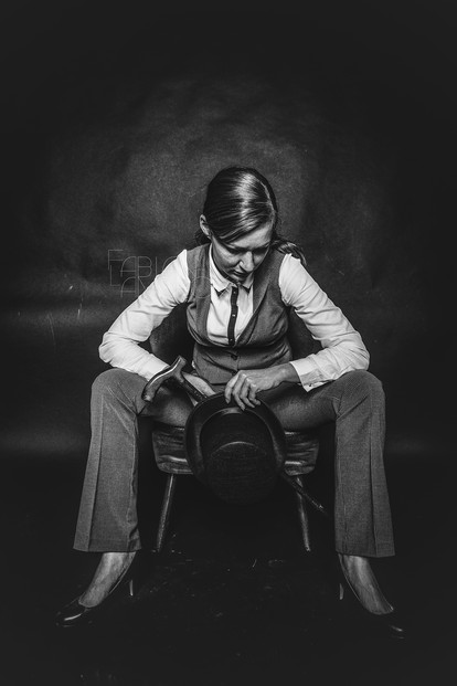 Steffi-Portraitshooting-9408-Bearbeitet-
