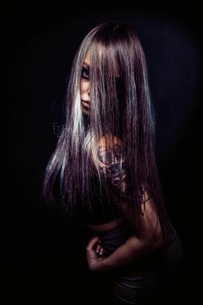 Paula-Sophie-Shooting-(Tfp)-7148-Bearbei