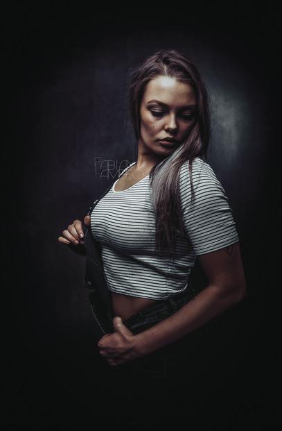 Paula-Sophie-Shooting-(Tfp)-6836-Bearbei