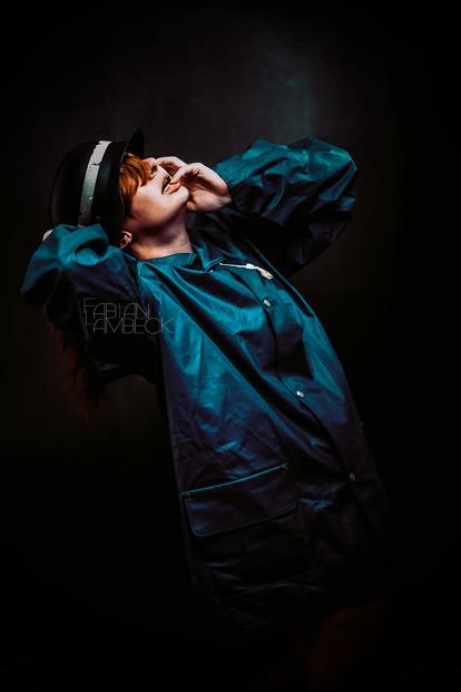 Steffi-Business-Portraits-7267-Bearbeite