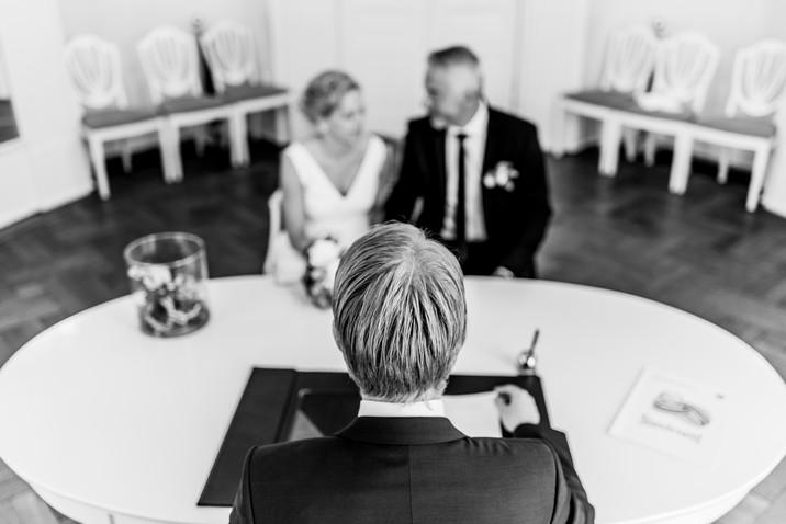 Hochzeit Linkermann-53.jpg