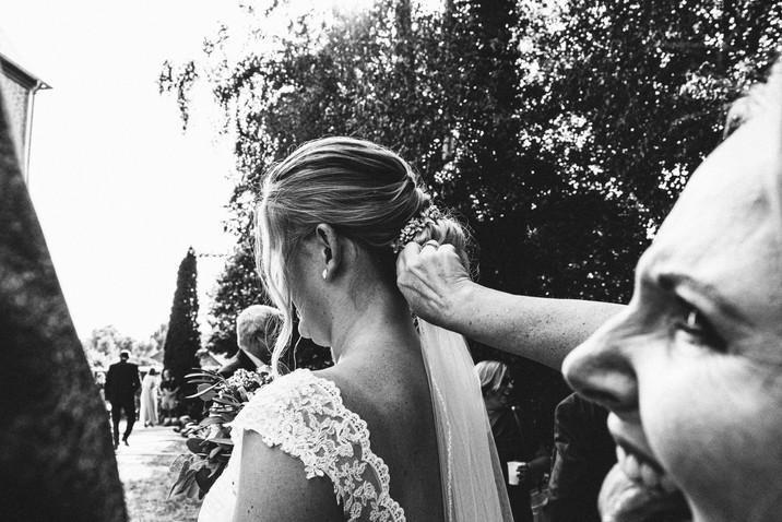 Hochzeit Svenja & Patrick 07.08.2020-290
