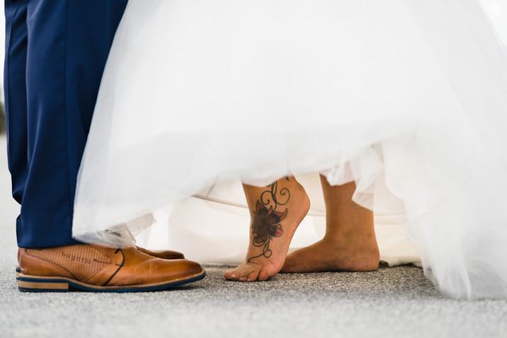 Hochzeit Yvonne & Florian 416.jpg