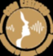 ASHA_Certified_Logo_Gold-2.png