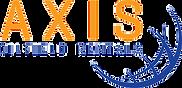 Axis-Oilfield-Rentals-Logo-orange-blue.p