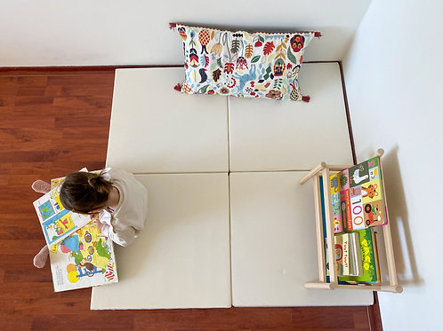 Floor Wall Mat