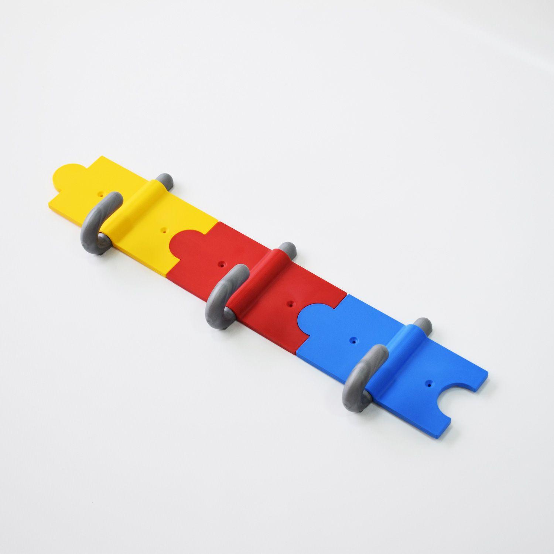 Safe-Coat-Hook-complete-1-compressor