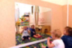 Child Safe Mirror kids.jpg